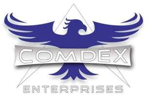 Comdex Enterprises, L.L.C., a Virginia company