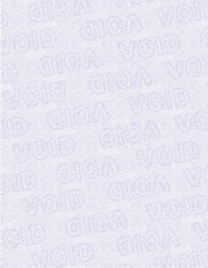 secure paper watermark Security paper, wholesale various high quality security paper products from global security paper suppliers and security paper factory,importer,exporter at alibabacom.
